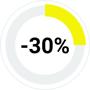 -30% fleeway (2)