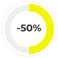 -50% (1)