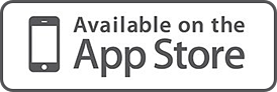 Avilable on the App Store