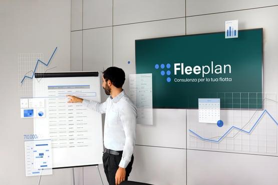 Fleeplan-main-img