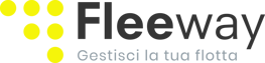 Fleeway logo payoff (1)
