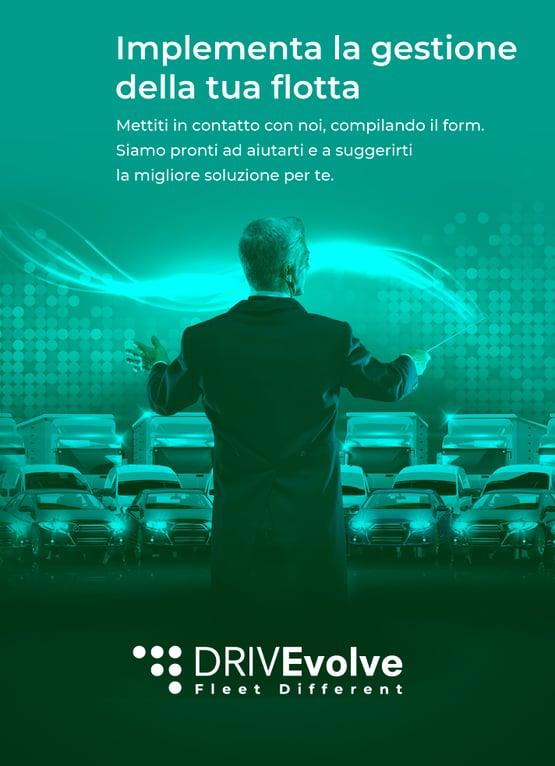 DrivEvolve_Brochure